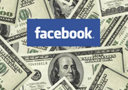 cuanto valen 3000 fans en Facebook